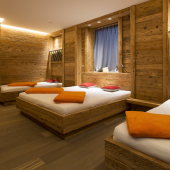 nice-decor-obkladstien-26.png